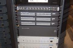 <Digimax V5 / Kenox V5>