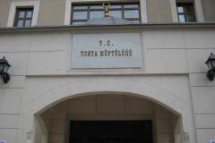 tosya_muftulugu(6)